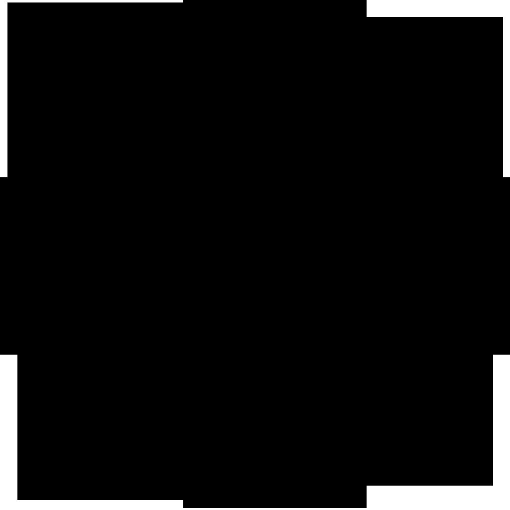 Перекрестие, цель PNG