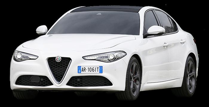 Alfa Romeo PNG