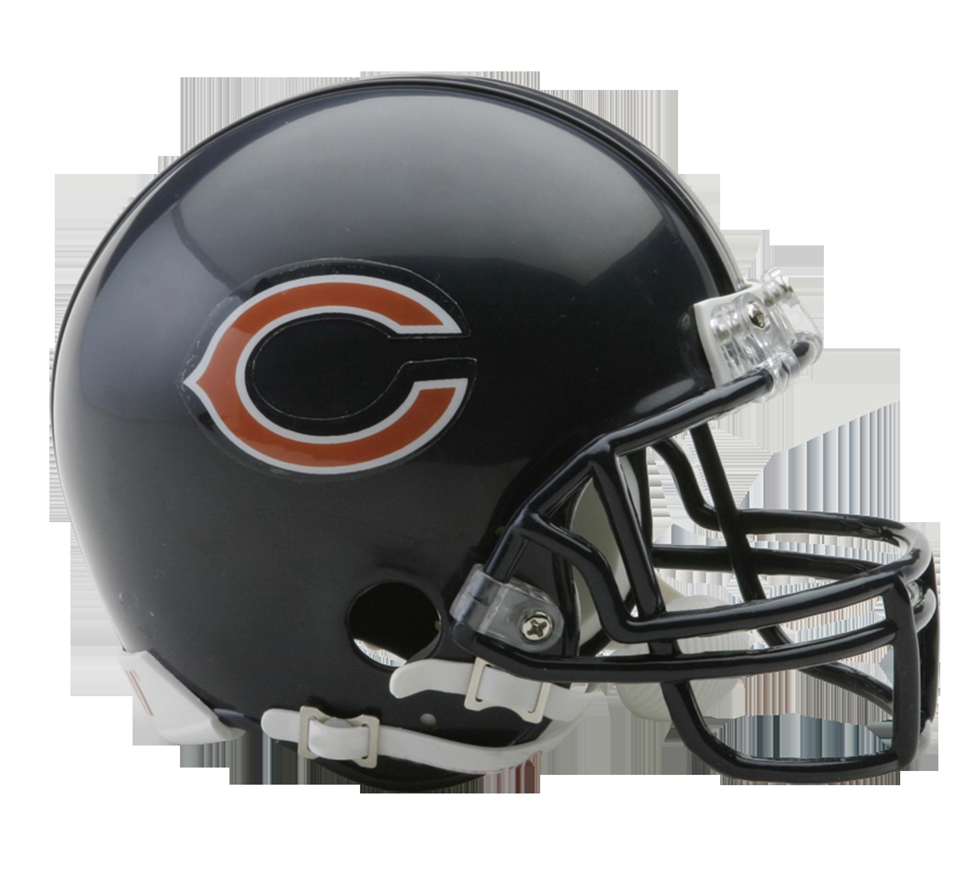 Американский футбол шлем PNG