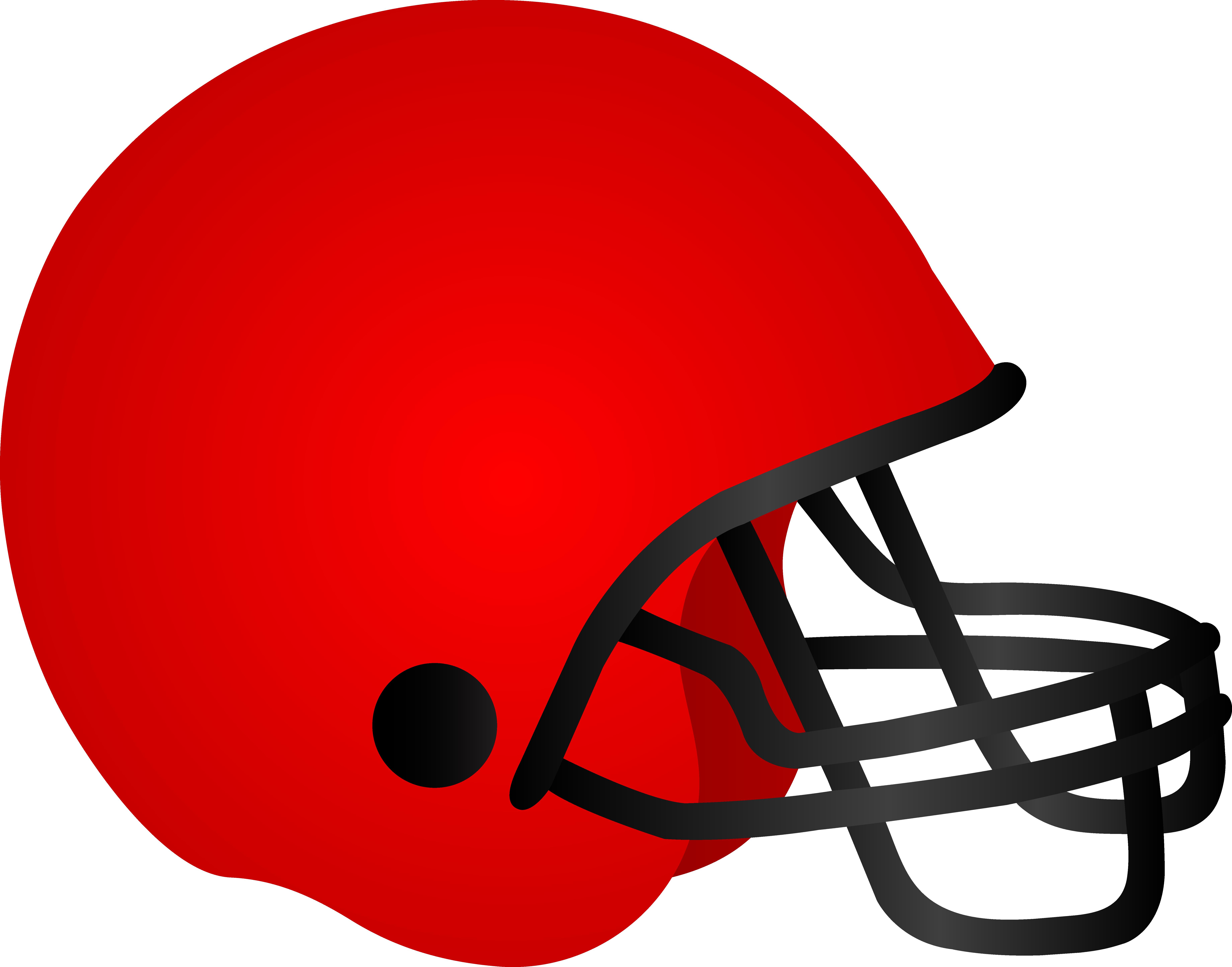 Американский футбол PNG