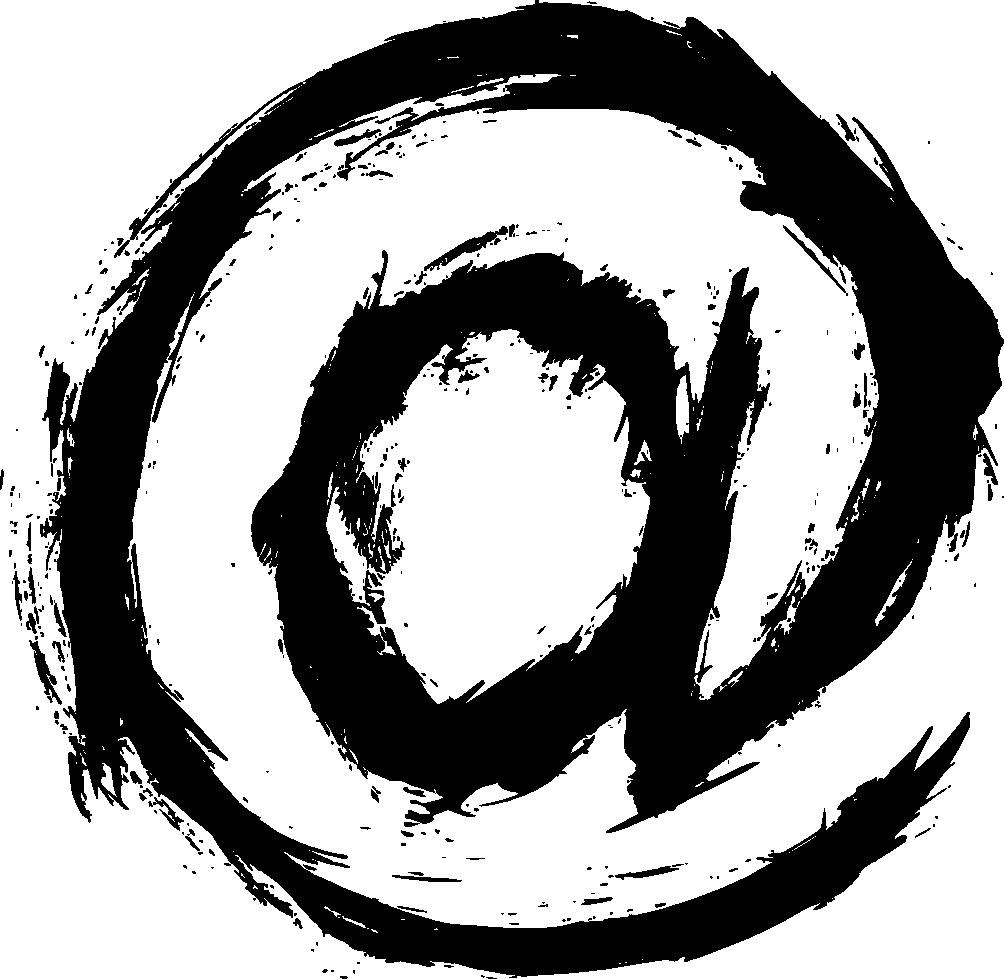 Значок собака PNG