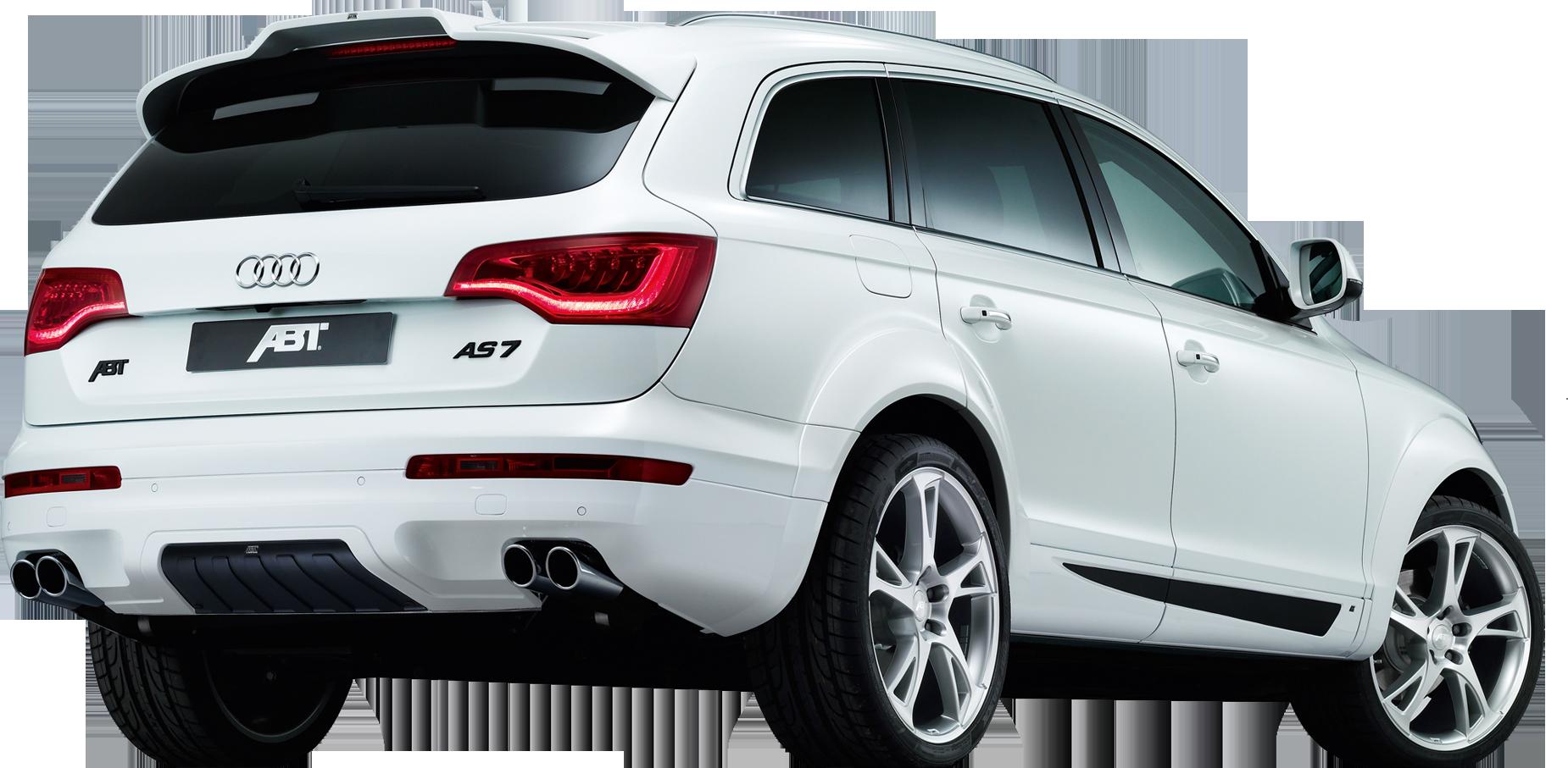 Audi A Car Insurance