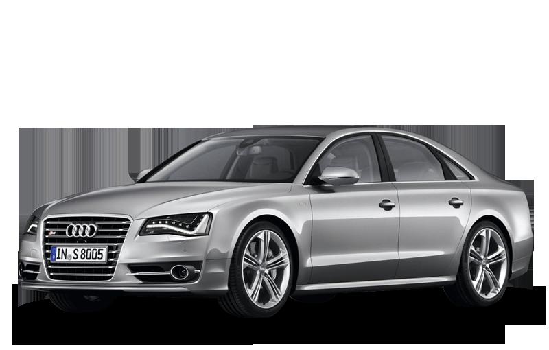 Audi PNG фото, автомобиль ауди скачать PNG фото