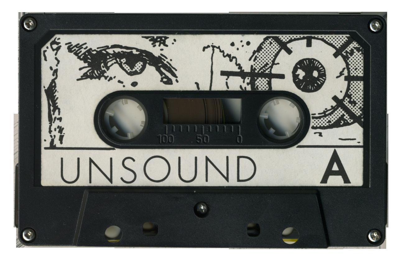 Audio cassette PNG images Download