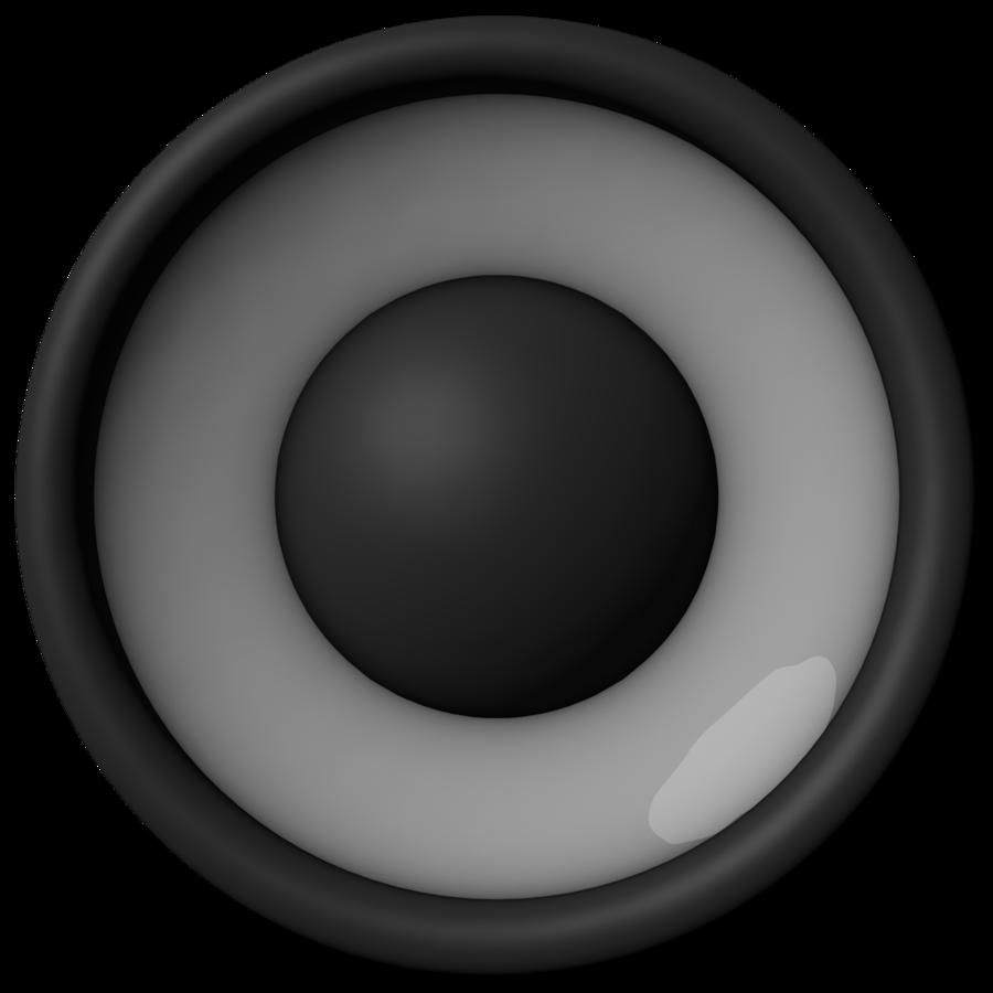 Аудио колонки PNG