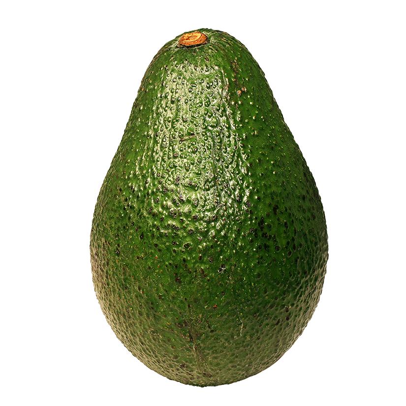 Авокадо PNG