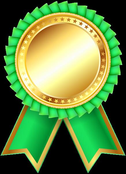 Награда PNG