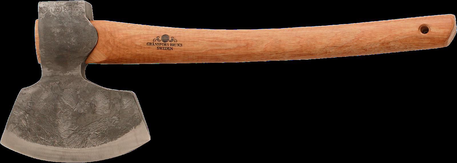 Топор PNG фото