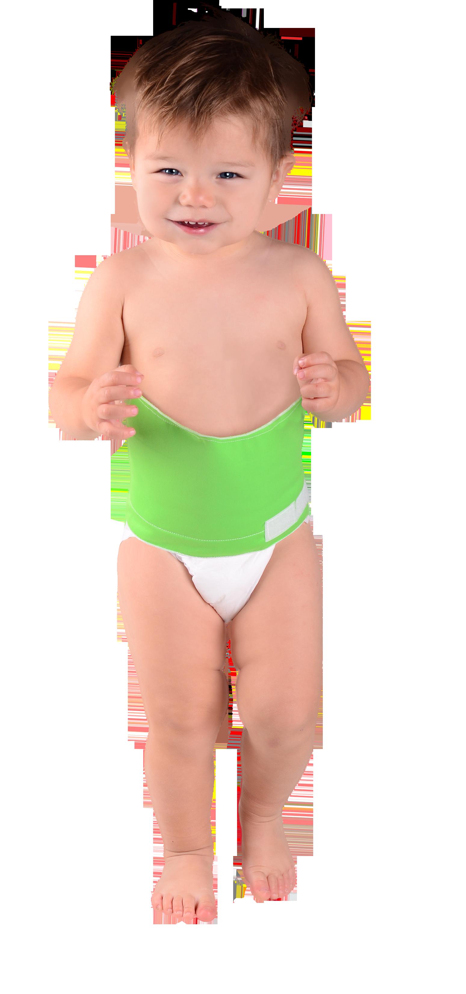 Ребенок, младенец PNG