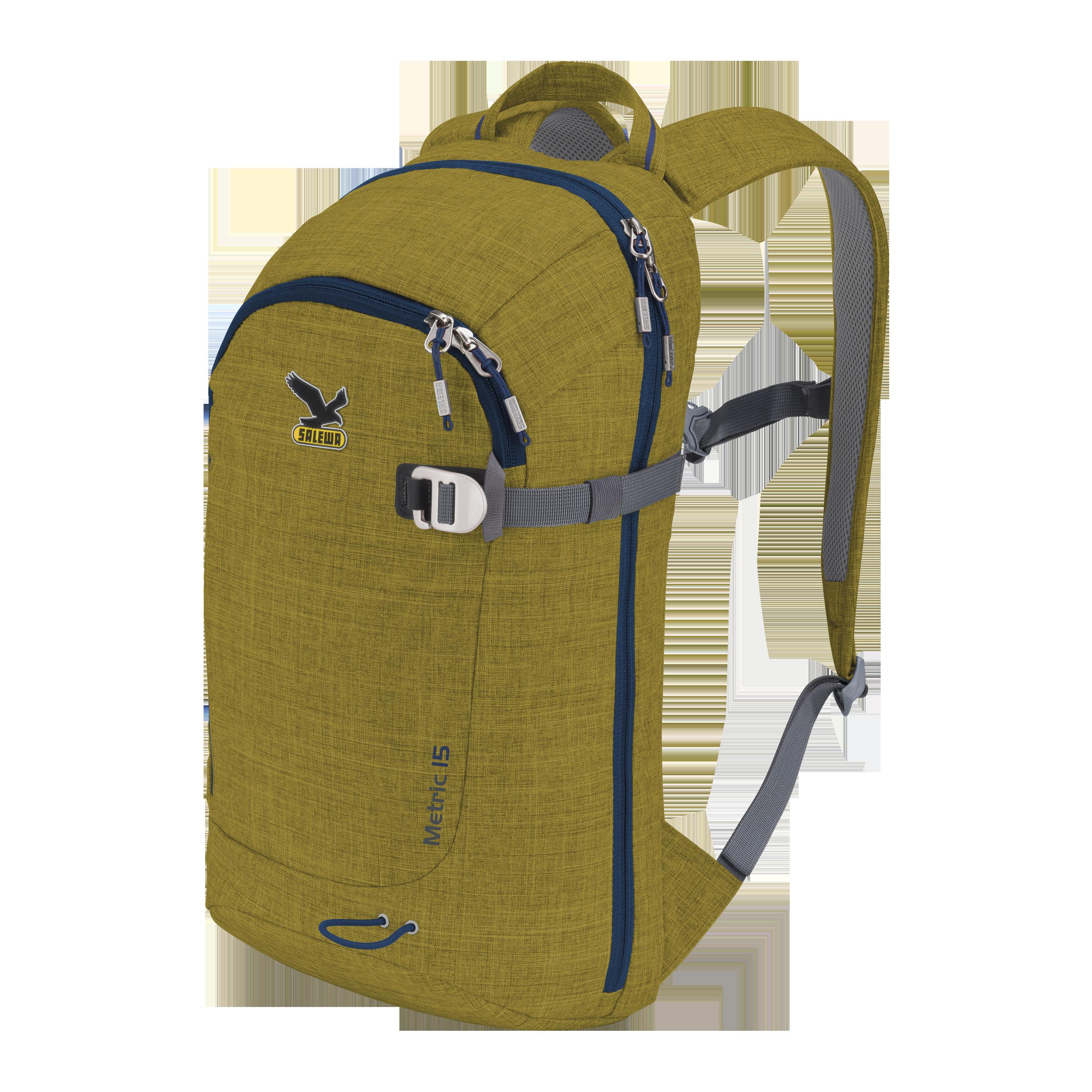 Рюкзак PNG фото