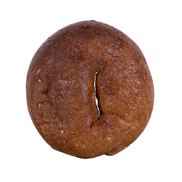Бублик PNG