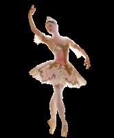 Балет, балерина PNG