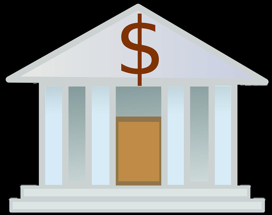 Банк PNG
