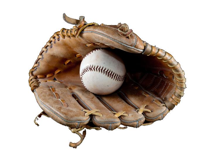 Бейсбол PNG