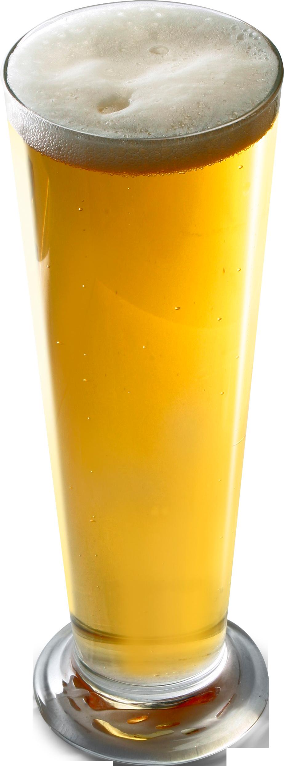 Пиво PNG фото