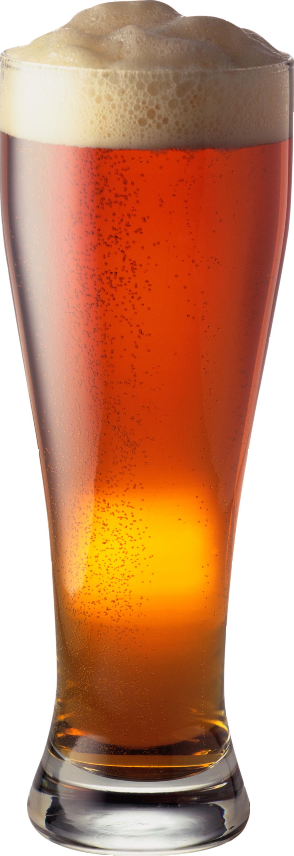 Пиво стакан PNG фото