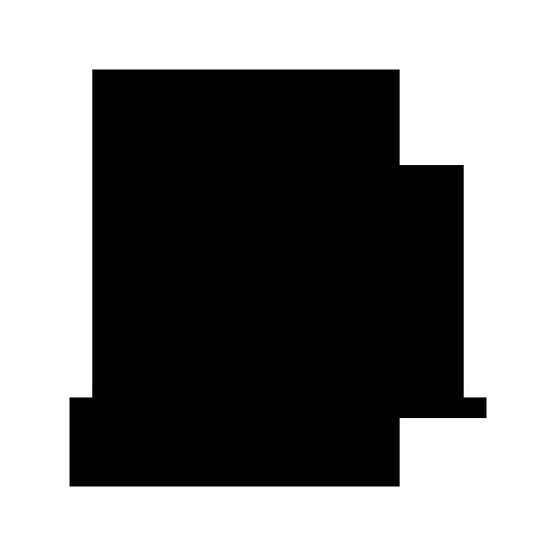 Колокольчик PNG