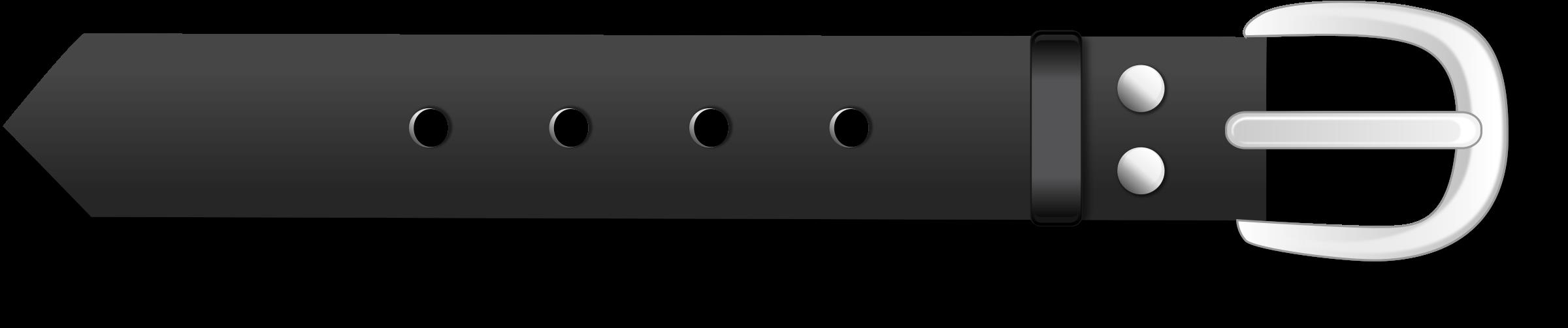 Ремень PNG фото