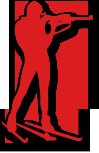 Биатлон PNG