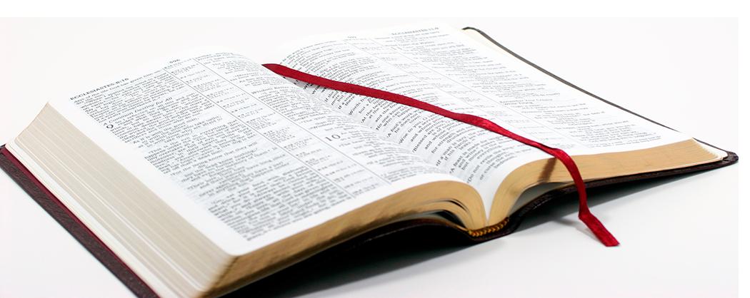 Free Download Bible Birthday Cake