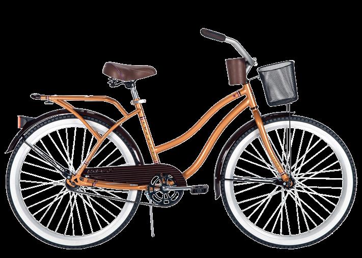 Велосипед PNG фото