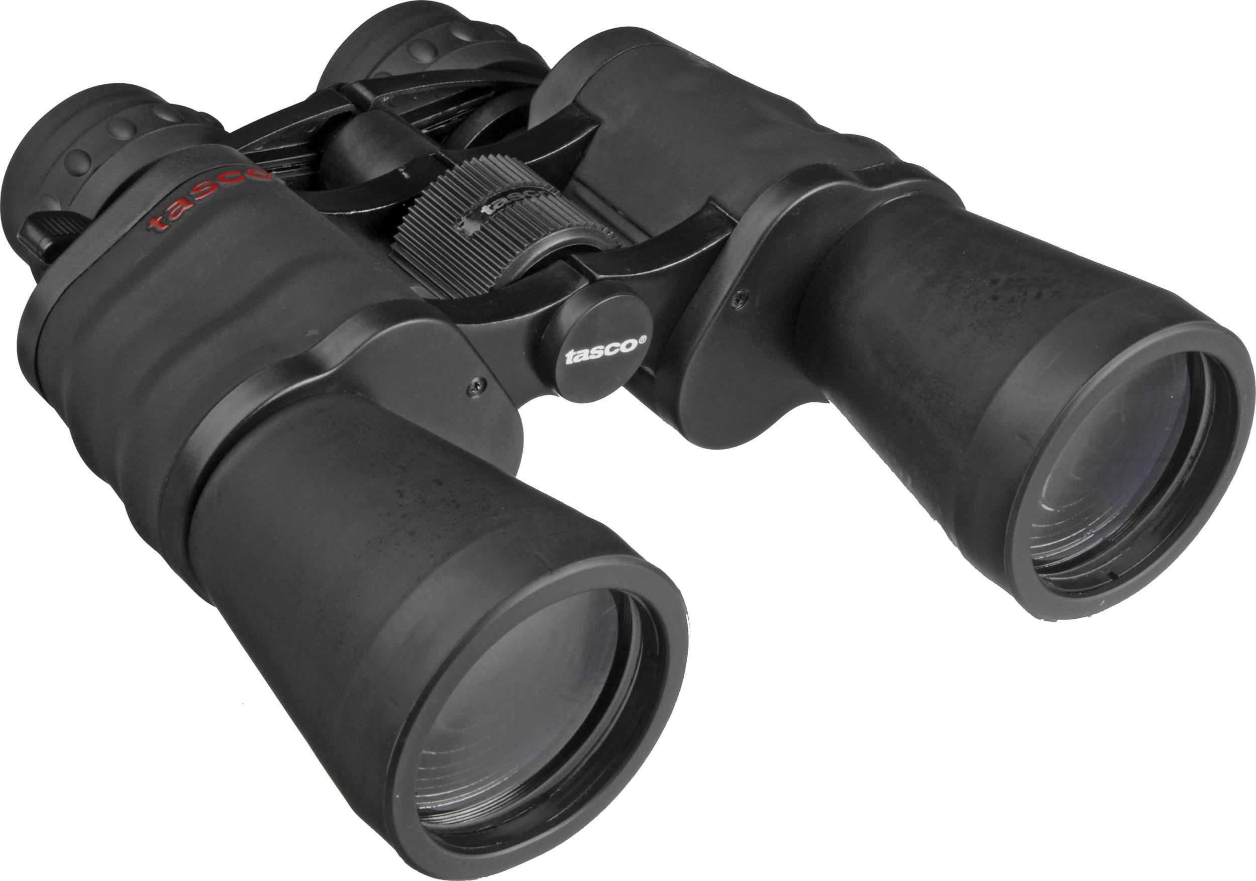 binoculars view png - photo #30
