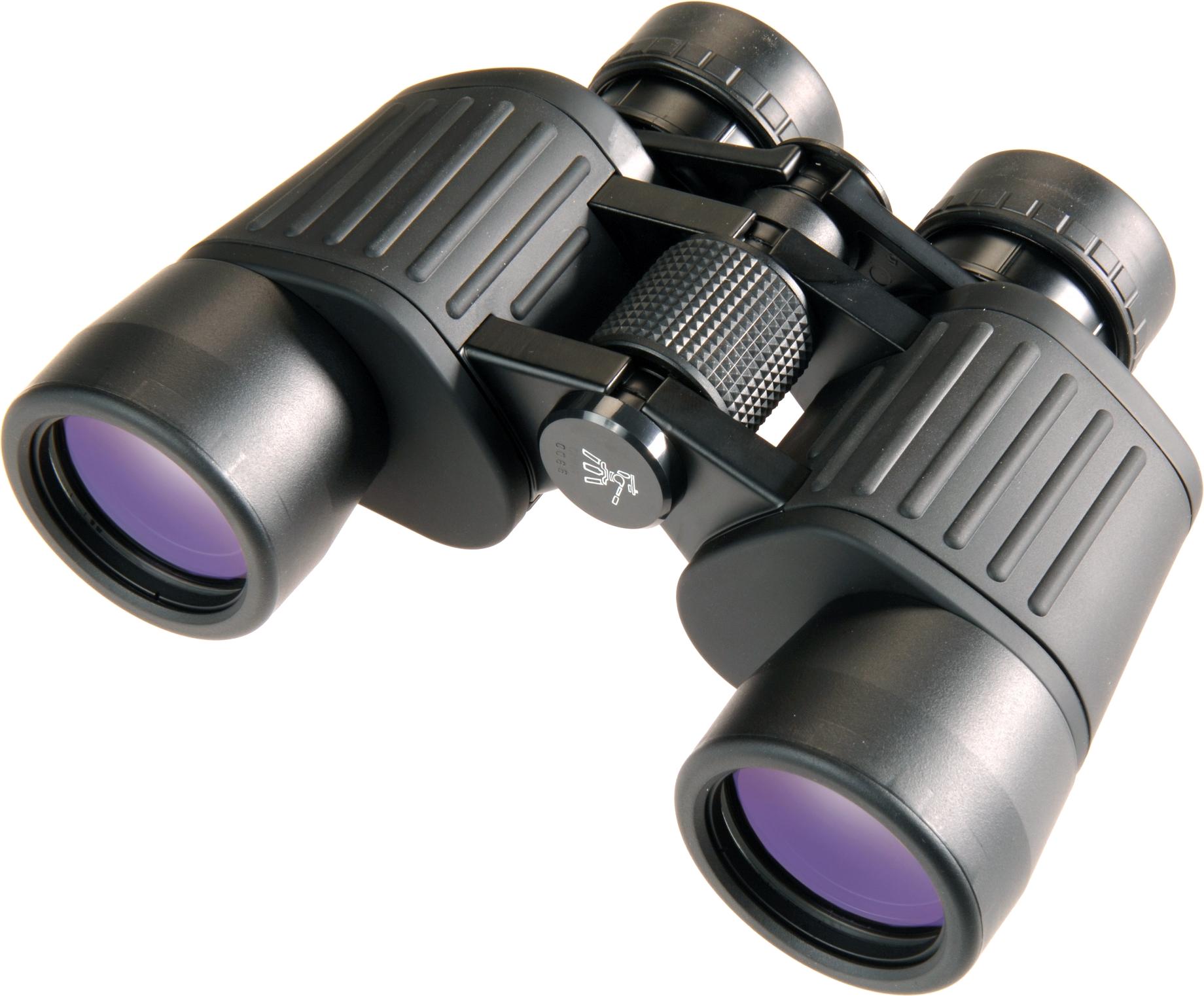 binoculars view png - photo #9