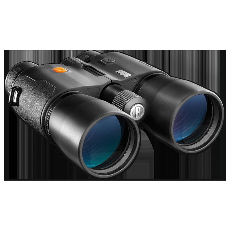 binoculars view png - photo #11