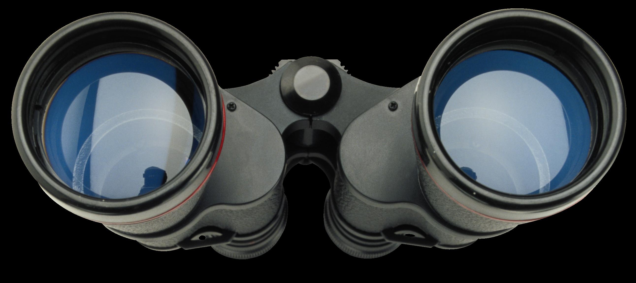 binoculars view png - photo #25