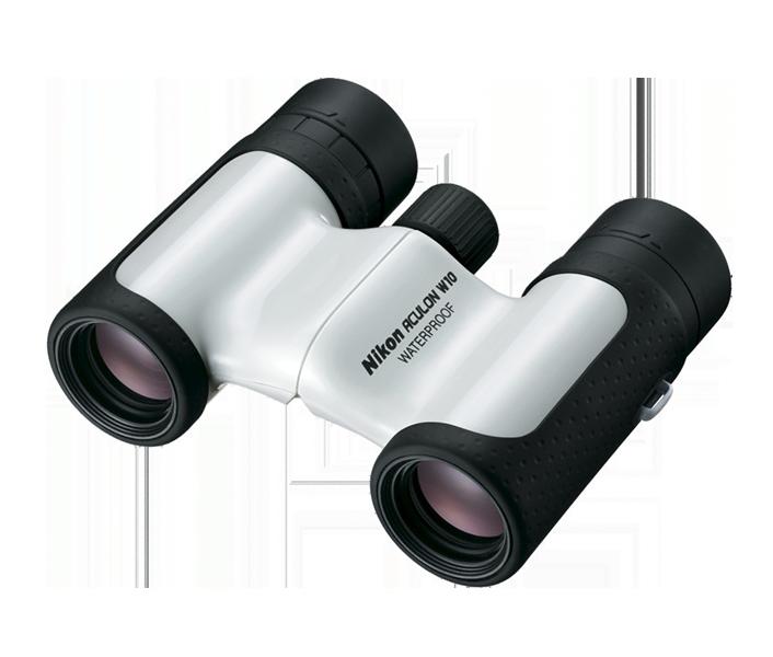 Binocular PNG