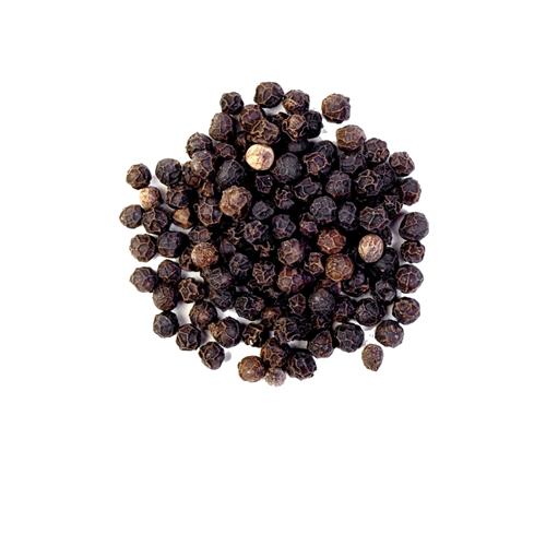 черный перец от гельминтов