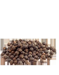 Black pepper PNG images Download