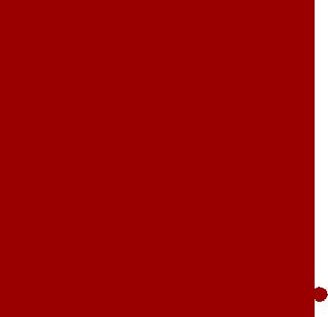 Кровь PNG фото