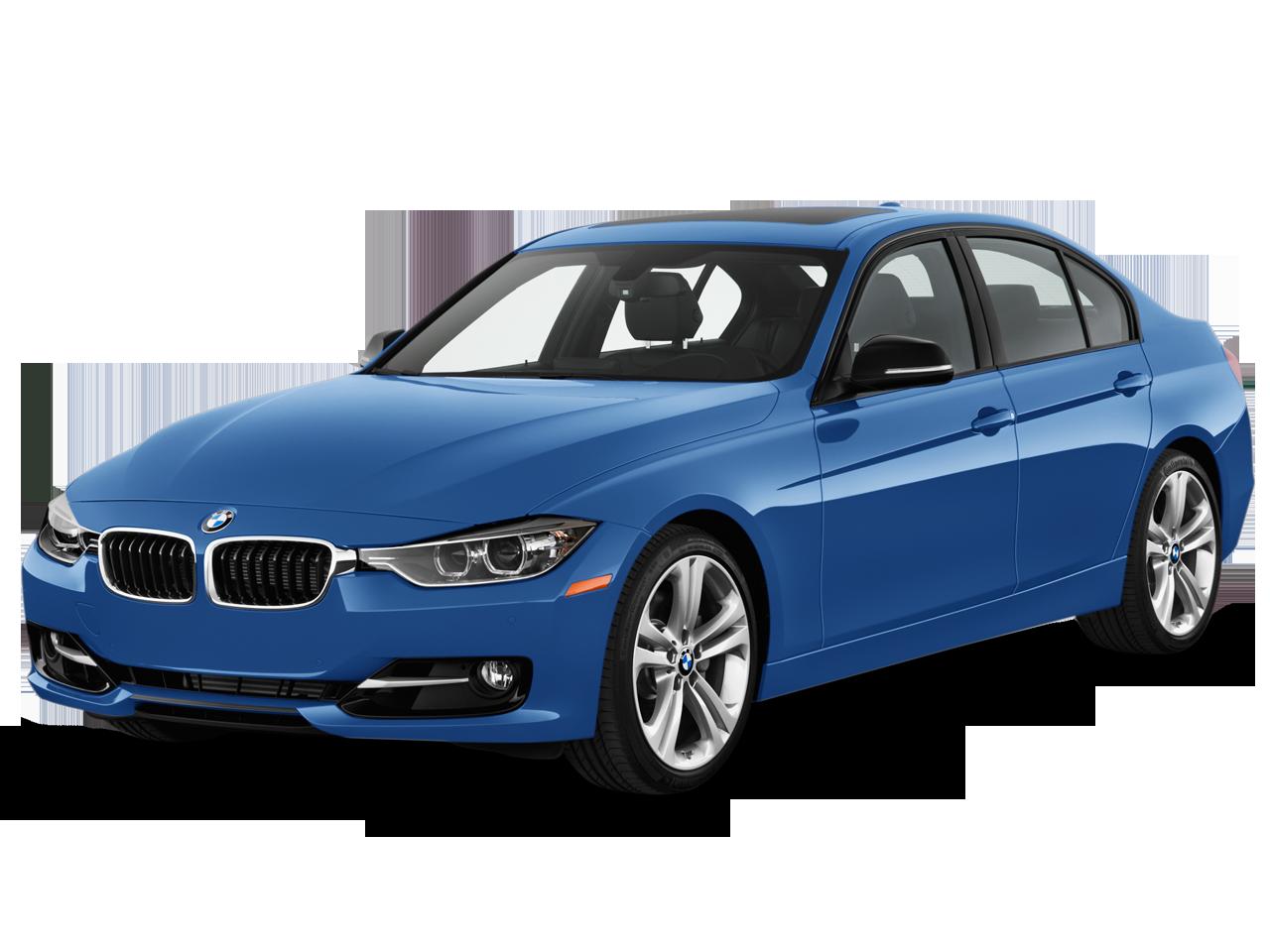 BMW PNG фото, БМВ скачать фото