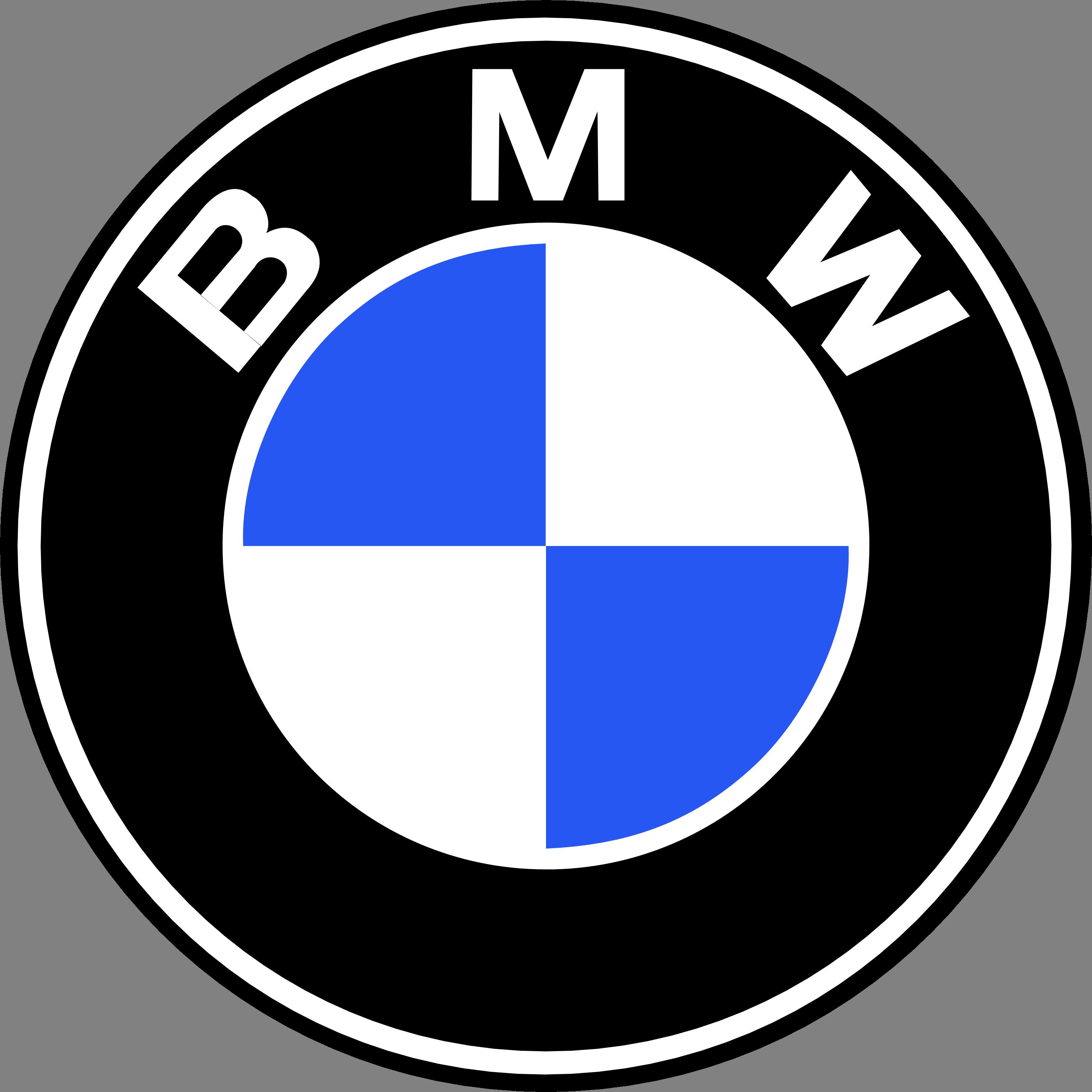 CLique para ver mais de BMW