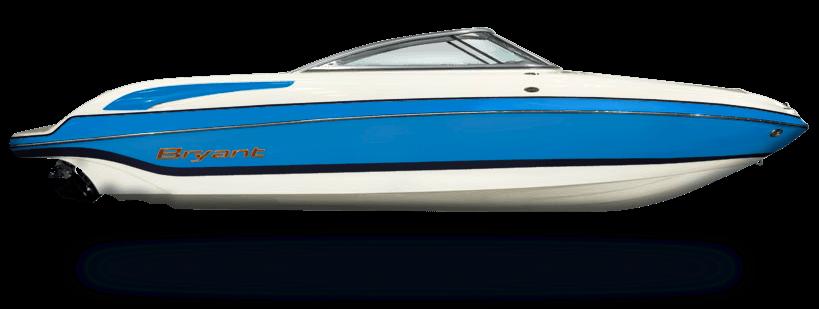 Лодка PNG