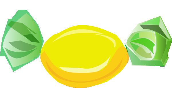 Конфета PNG