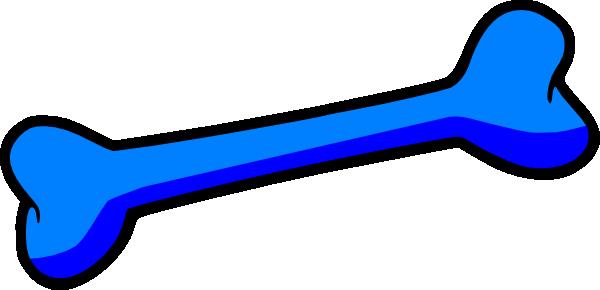 Кость PNG