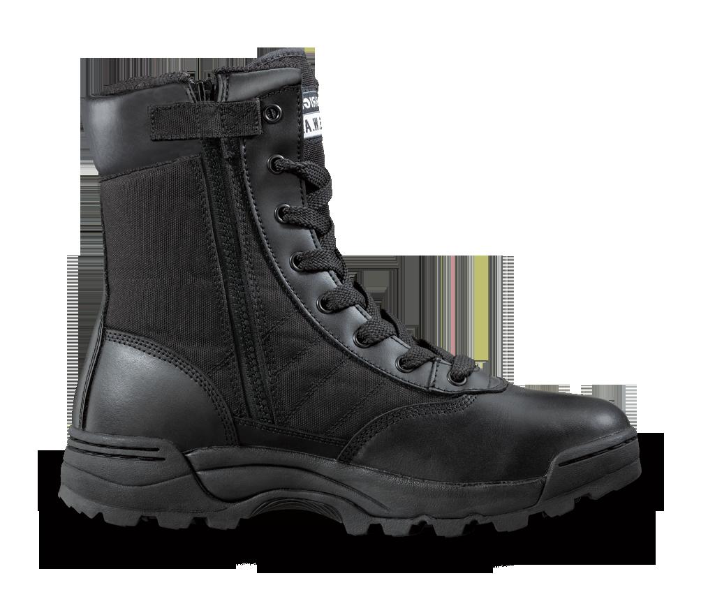 Best Work Shoes Walking Concrete