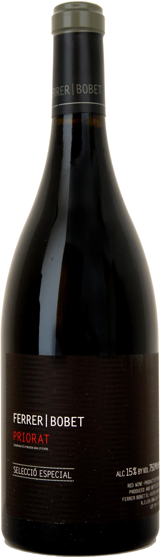 Бутылка PNG фото