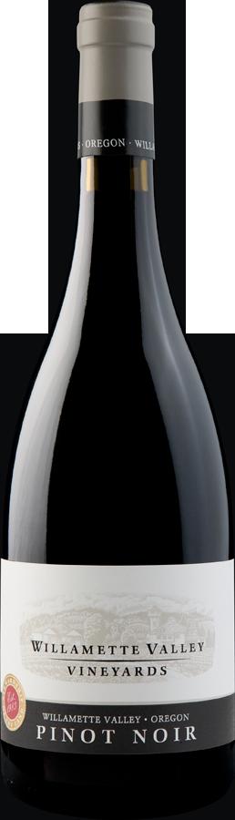 Бутылка вина PNG фото