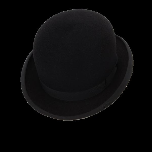 Котелок шляпа PNG