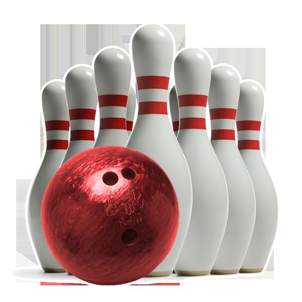 Bowling PNG
