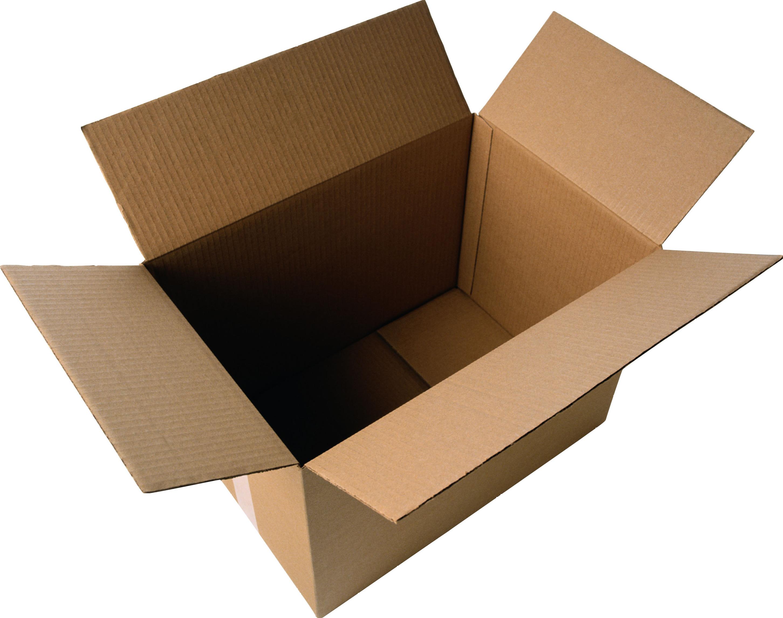 Cajas Decorativas Carton Para Ropa Tiwndas De Chinos