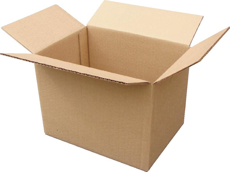 cardboard box transparent background stack of cardboard boxes box transparent background t. Black Bedroom Furniture Sets. Home Design Ideas