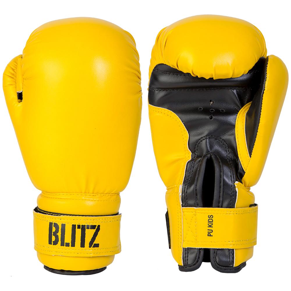 Боксерские перчатки PNG фото