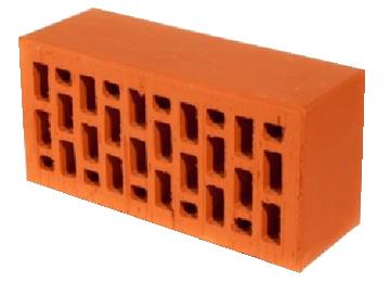 Brick PNG image