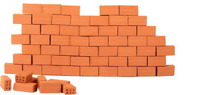кирпичная стенка PNG фото