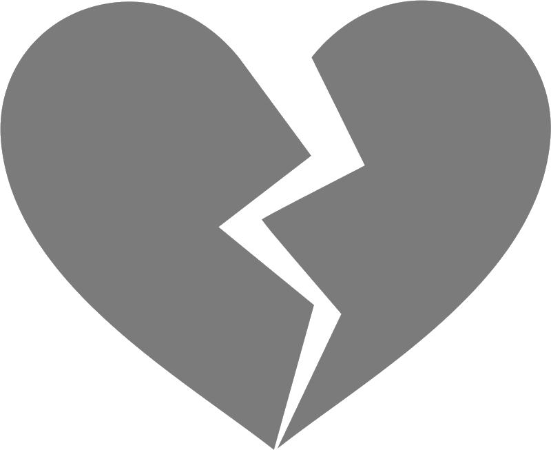 Broken Heart Png | broken heart png & psd images. pngimg com