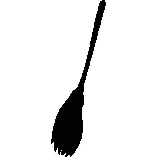 Метла PNG